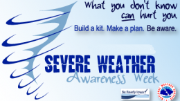 http://www.hayspost.com/2016/03/13/its-severe-weather-awareness-week-in-kansas/