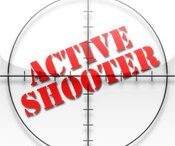http://www.i-s-consulting.com/news/wp-content/uploads/Active-Shooter.jpg